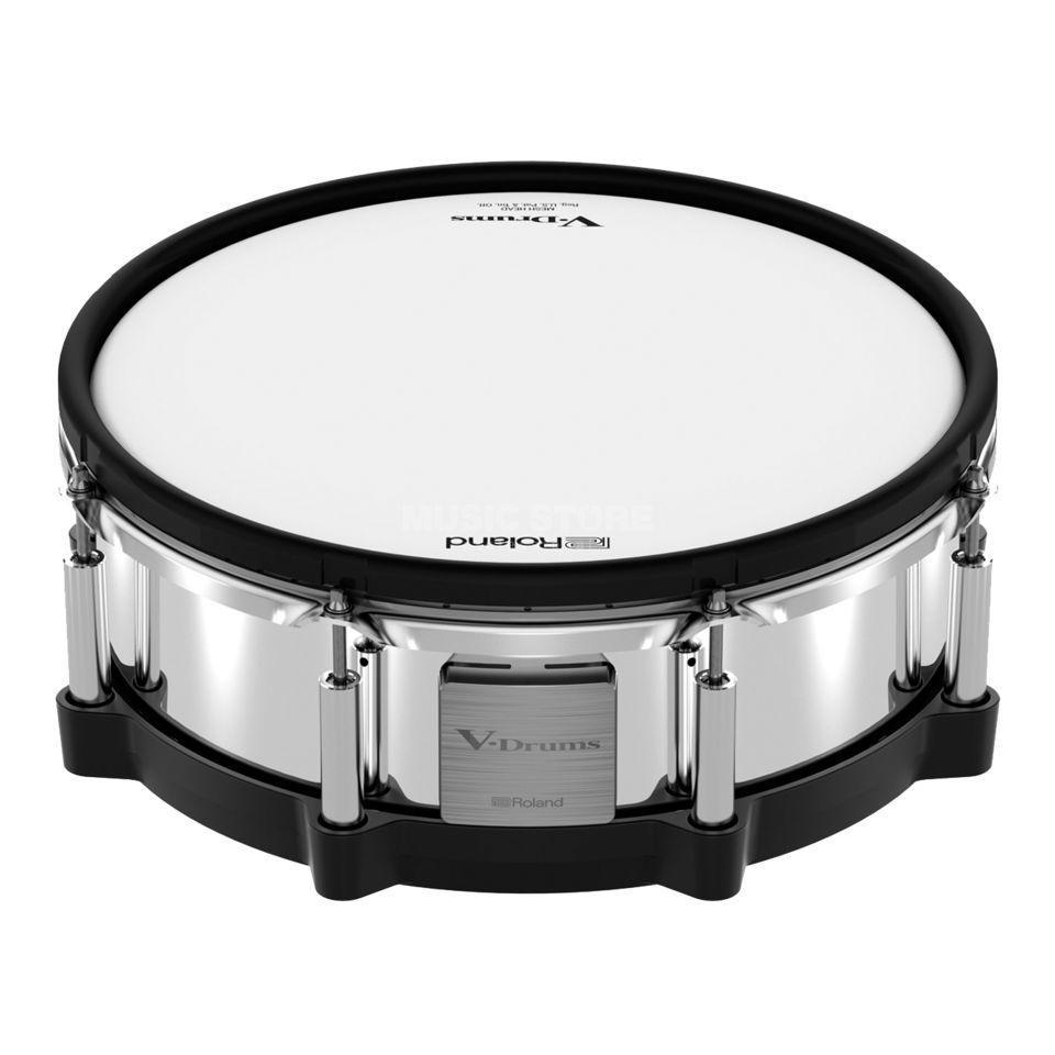 Roland PD-140DS Snare Pad Produktbild