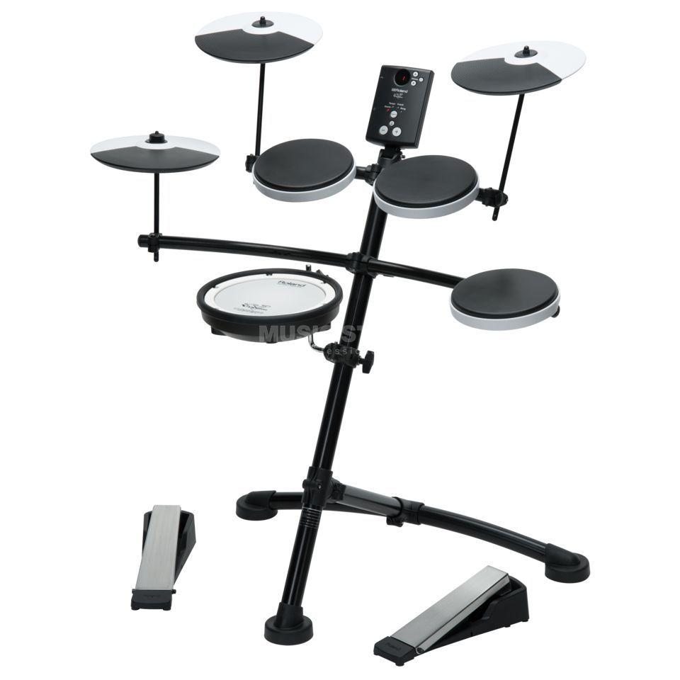 65548e8854f3 Roland TD-1KV E-DrumSet