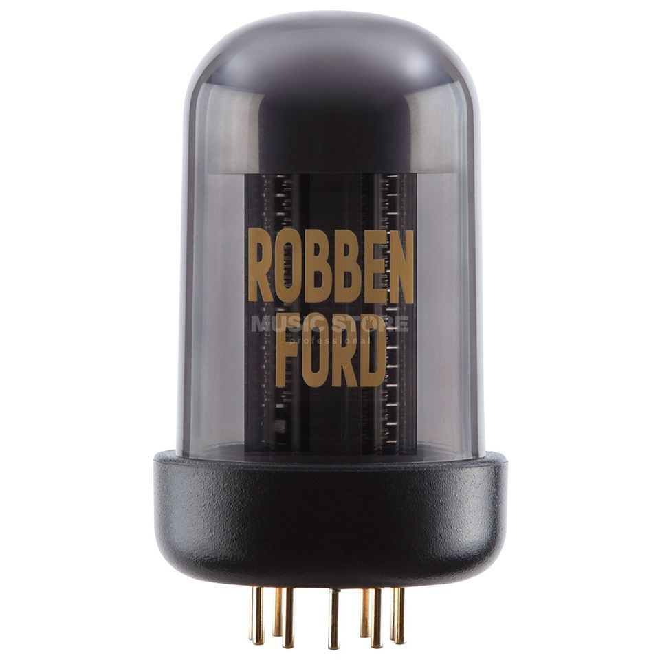 Roland Tone Capsule Robben Ford Produktbild