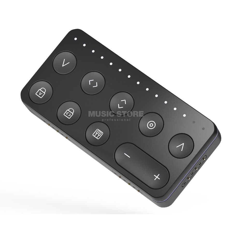 Roli Touch Block Product Image