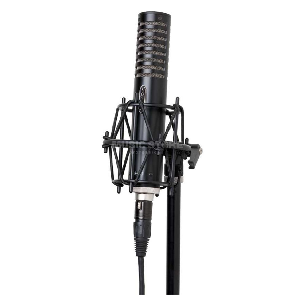 Royer R-101 Ribbon Microphone    Изображение товара