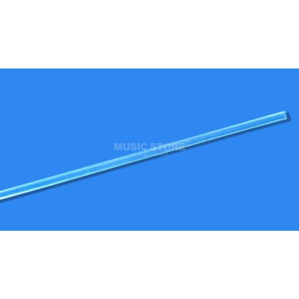 RUBBERLIGHT PlasticChannel 180cm for Rubberlight Produktbillede