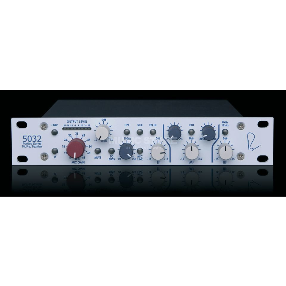 Rupert Neve Designs Portico 5032  Product Image