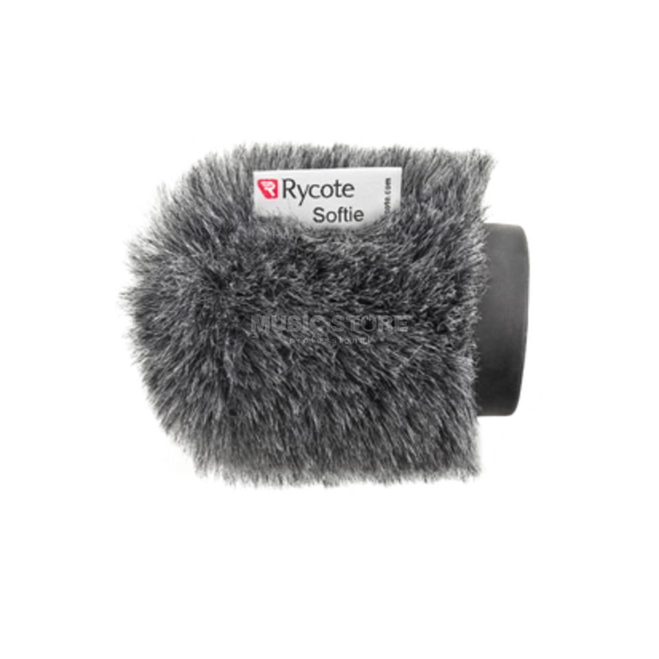 Rycote Classic Softie  18cm fit 24/25mm Diameter Produktbild