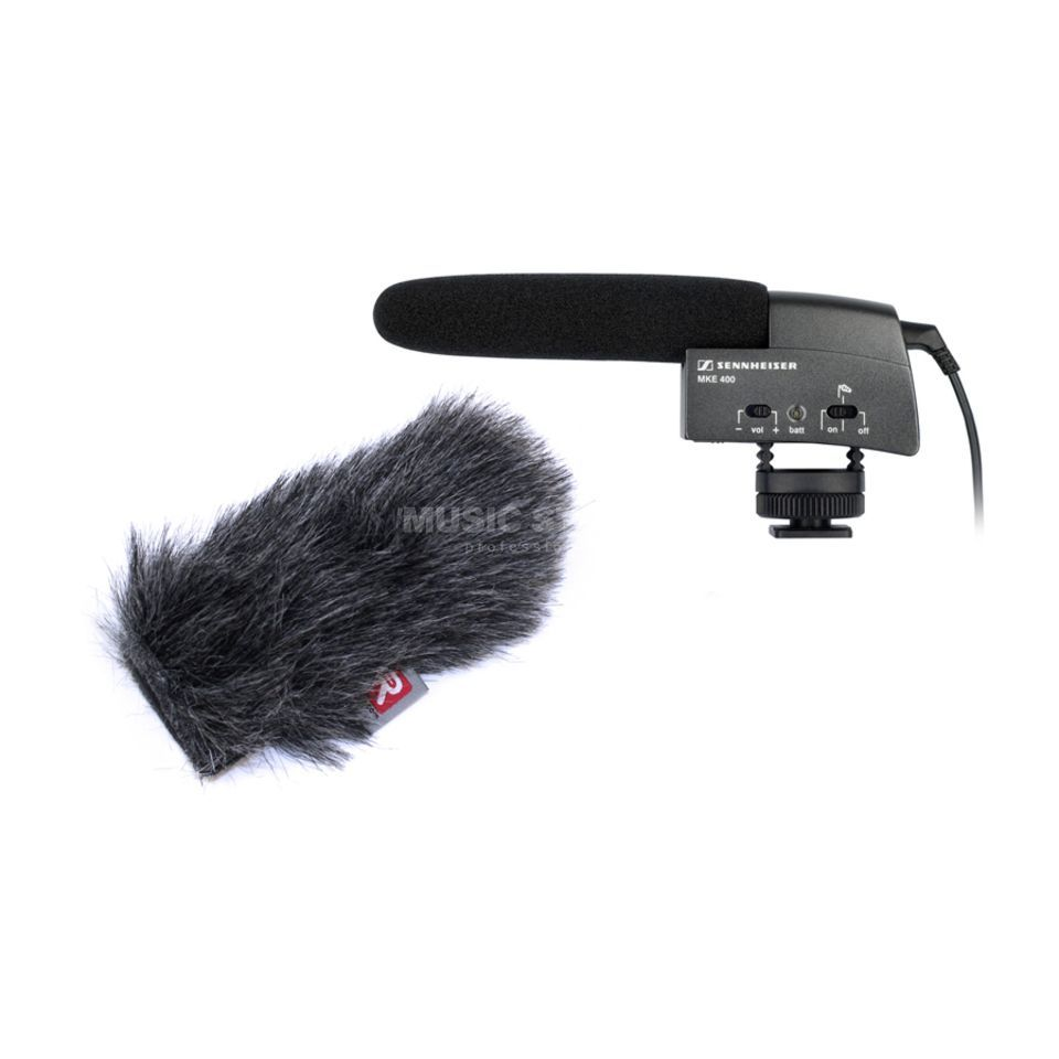Video Production & Editing Official Website Rycote Mikrofonhalter Audio For Video
