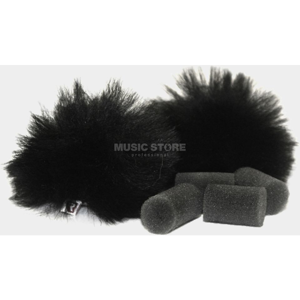 Audio For Video Video Production & Editing Official Website Rycote Mikrofonhalter