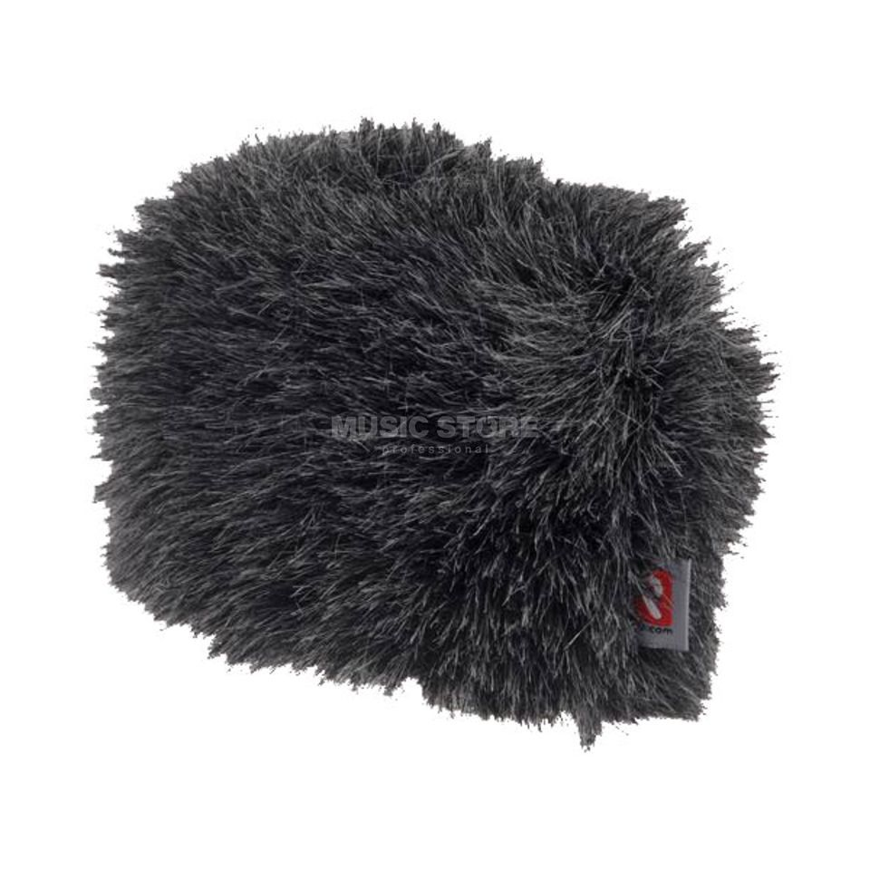 Rycote Tascam DR-44 WL Mini Windjammer Product Image