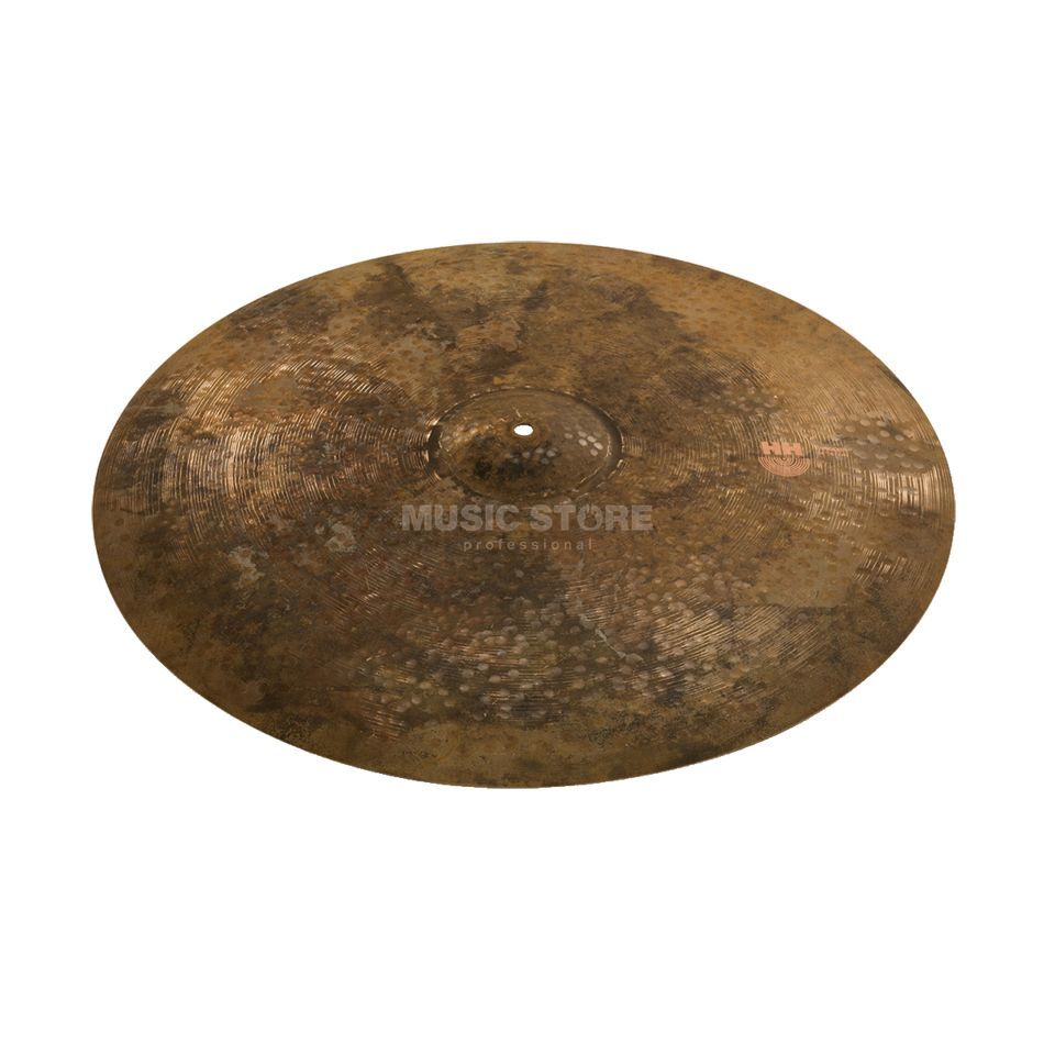"Sabian HH Pandora Ride 22"" Big and Ugly Produktbillede"