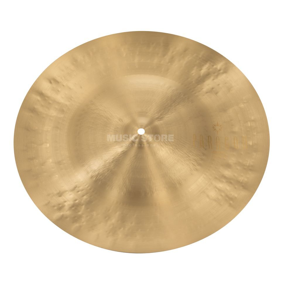 "Sabian Paragon Neil Peart China 19""  Produktbild"