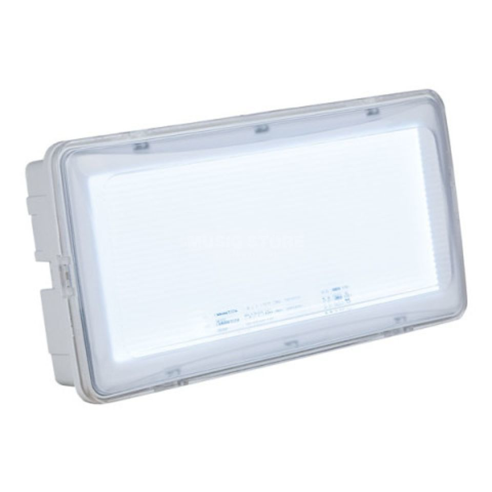 Safeled Emergencylight / Notlicht Produktbild