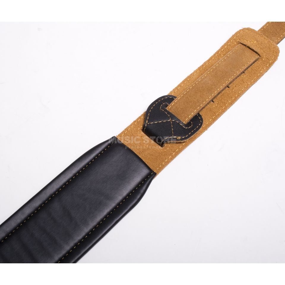 Sandberg Strap XL 140cm 7mm Pad Black Product Image