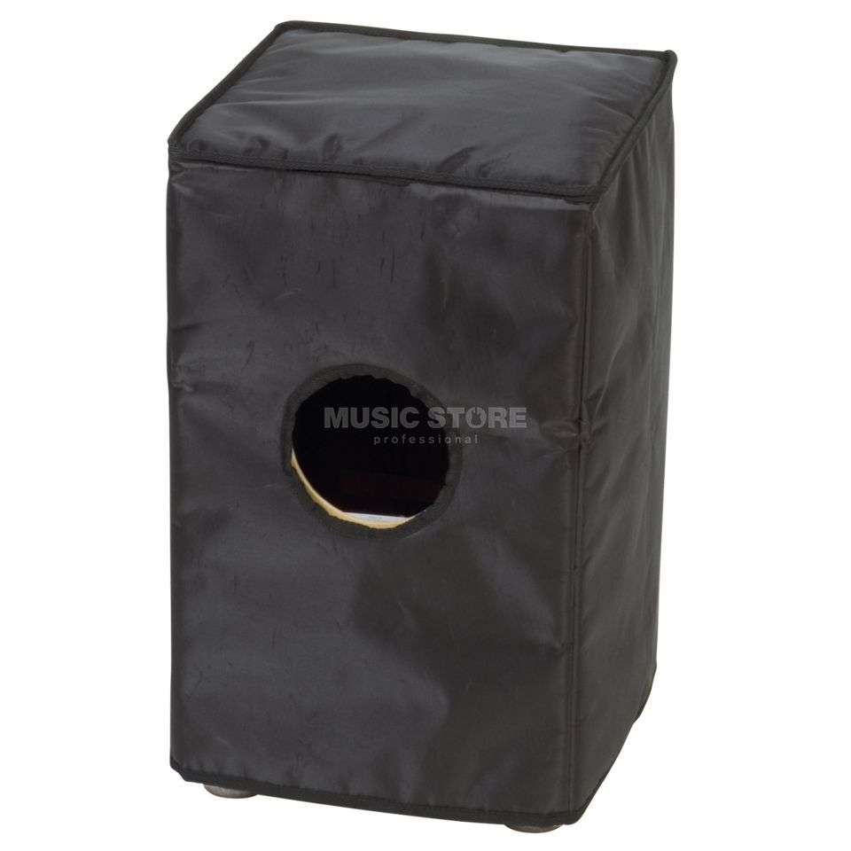 Schlagwerk Cajon Cover CO 1, for Cajon la Peru Product Image