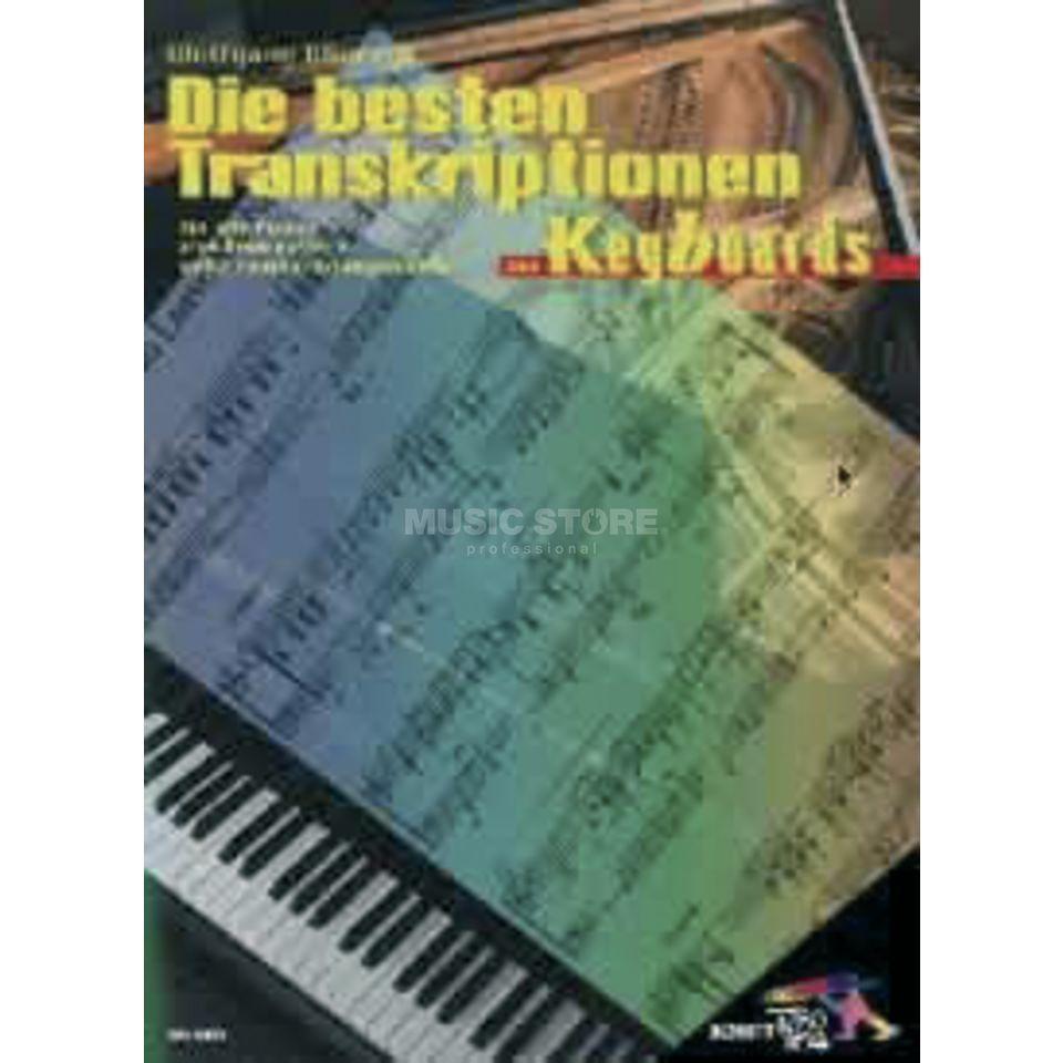 Die Besten Klaviere schott die besten transkriptionen klavier