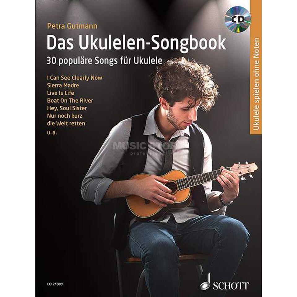 Учебник по Немецкому языку 1 Класс Бим