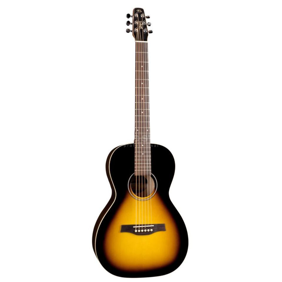 Seagull S 6 Grand Sunburst GT Product Image