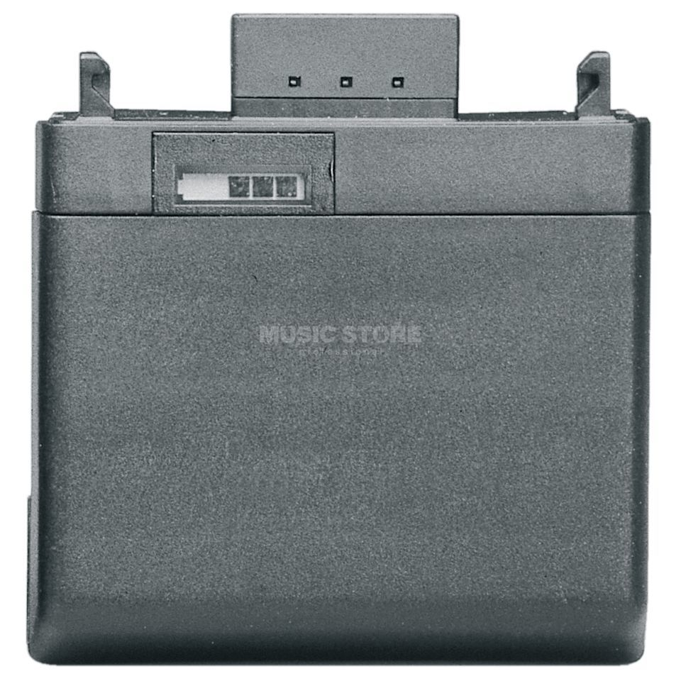 Sennheiser BA 250-2 Battery Pack with 3 Battery Cells Produktbillede