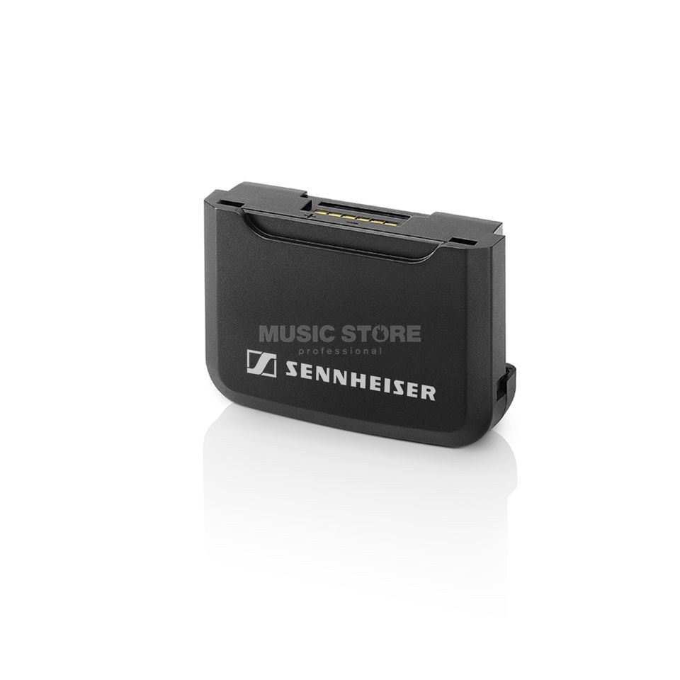 Sennheiser BA 30 Battery Pack for SK D1 Produktbillede