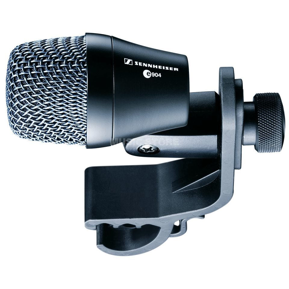 Sennheiser e 904 Micro dynamic for Drumms and Percussion Product Image
