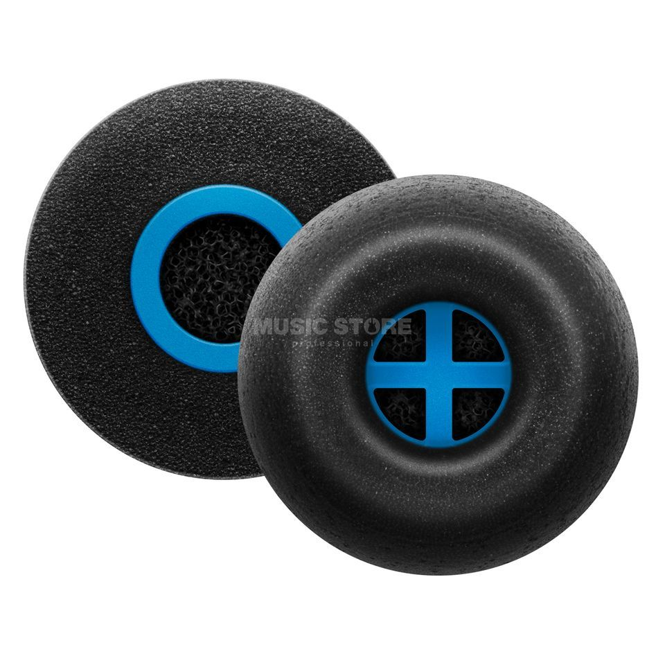 "Sennheiser IE 40 FOAM EAR ADAPTER ""L"" Product Image"