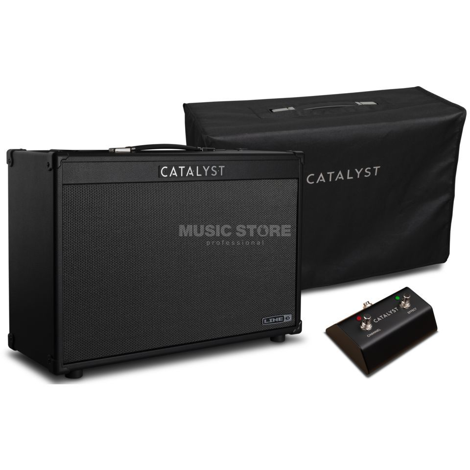 SET Fame Belleza Pino + Deluxe Gigbag + Tuner +Stand Produktbild