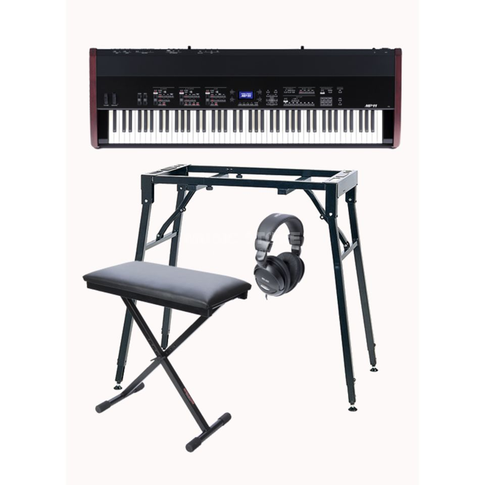 SET KAWAI MP-11 Home - Set Produktbillede