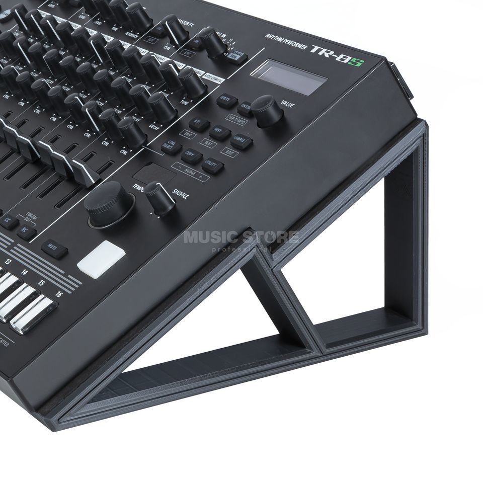 SET TEENAGE ENGINEERING OP-1 inkl. Display Protection Produktbild