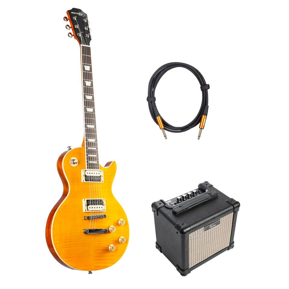 SET Tele Electric Set  Produktbild