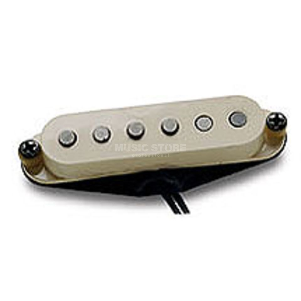 Seymour Duncan ANT-STH Antiquity I Strat Texas Hot Imagen del producto