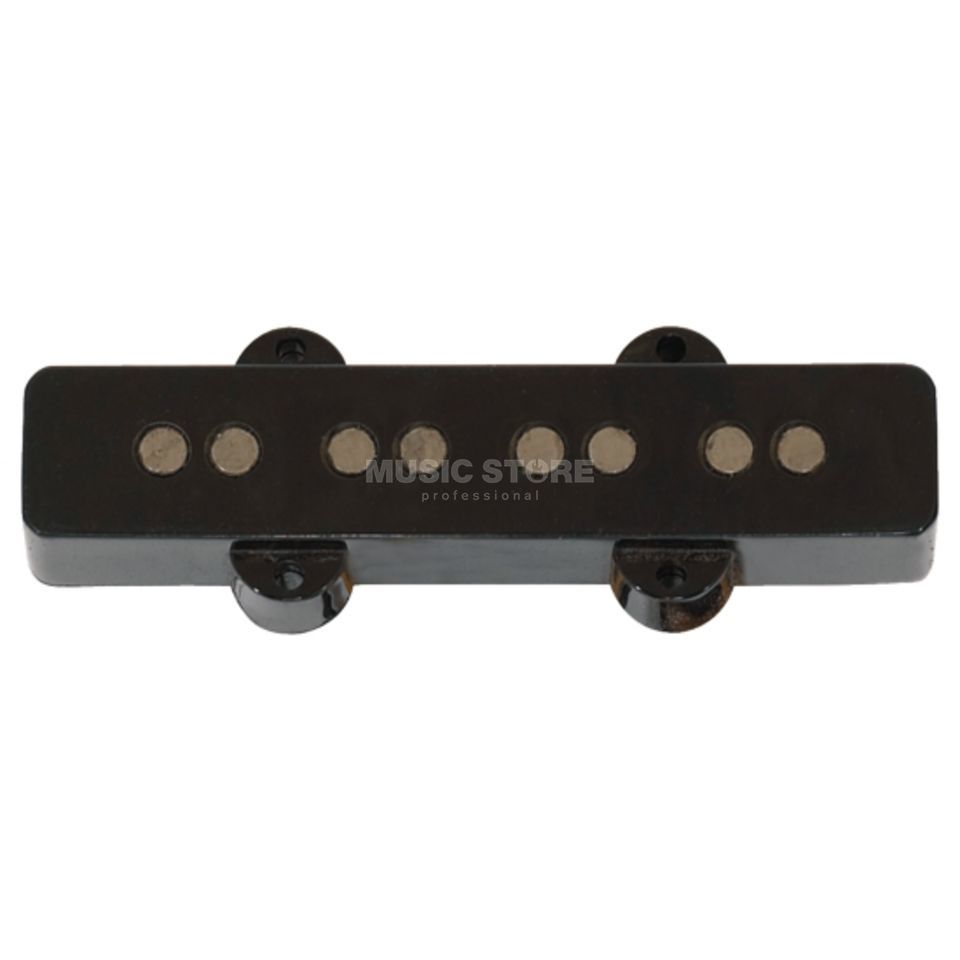 Seymour Duncan SANTII-JJB B Antiquity 2 J-Bas Bridge Jive 2-phase Immagine prodotto
