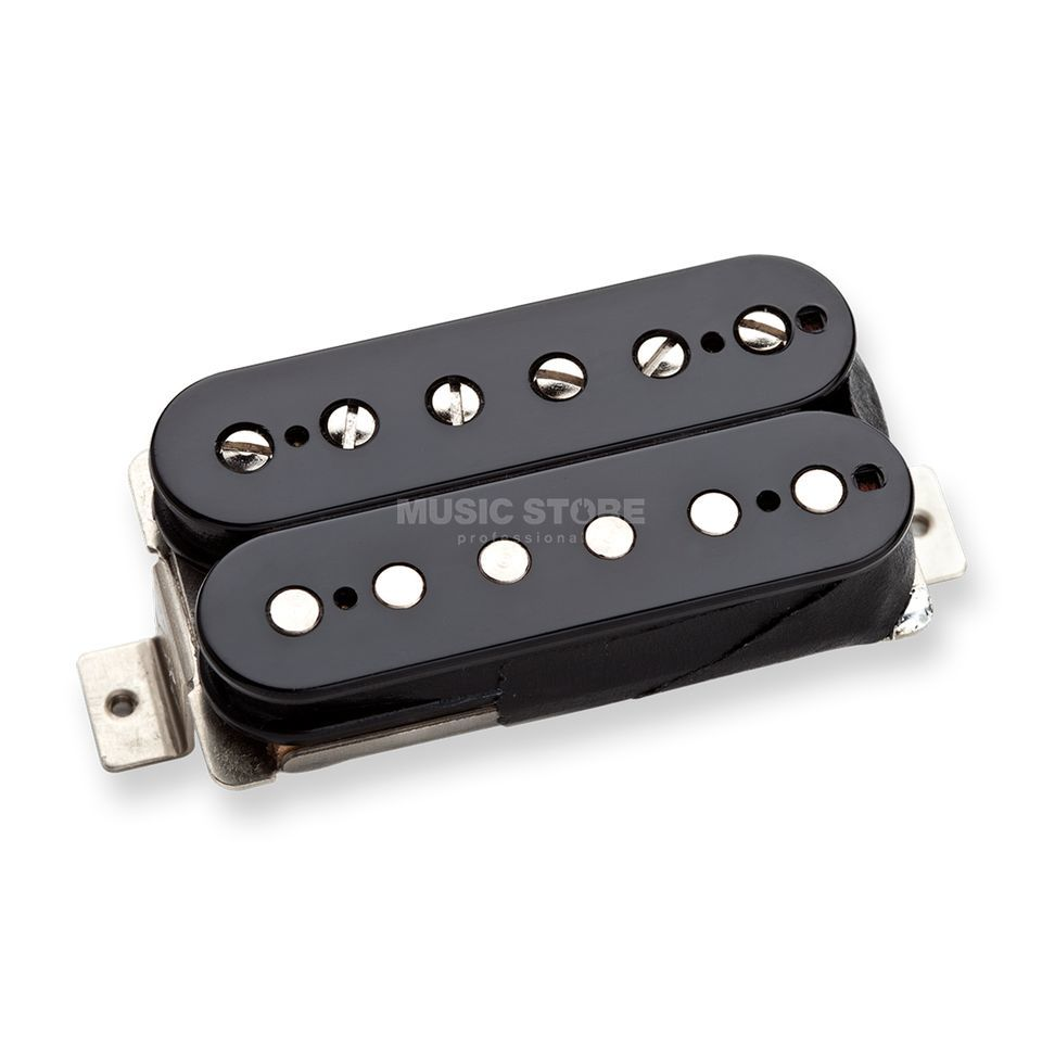Seymour Duncan SH-1N 2C '59 Model Neck Black Produktbild
