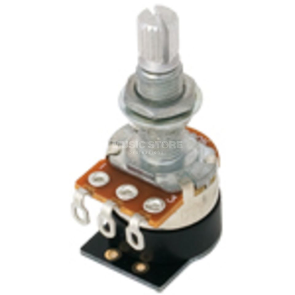 Shadow SH124-250 Kill Switch Poti 250KOhm Produktbild