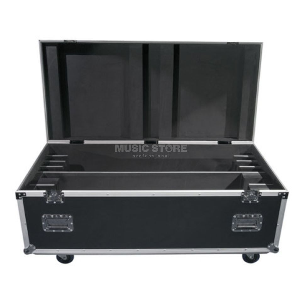 Showtec Case für Mobile Truss Stand Product Image