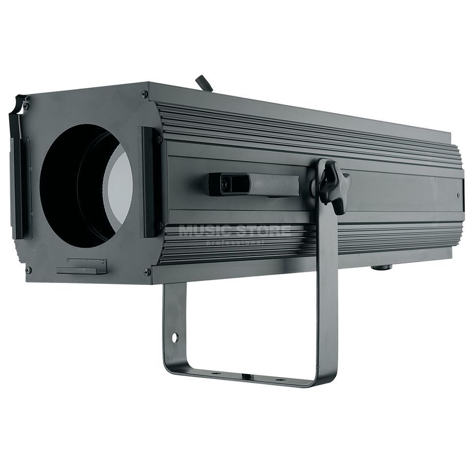 Showtec Followspot 1000 W, GX 9,5   Produktbild