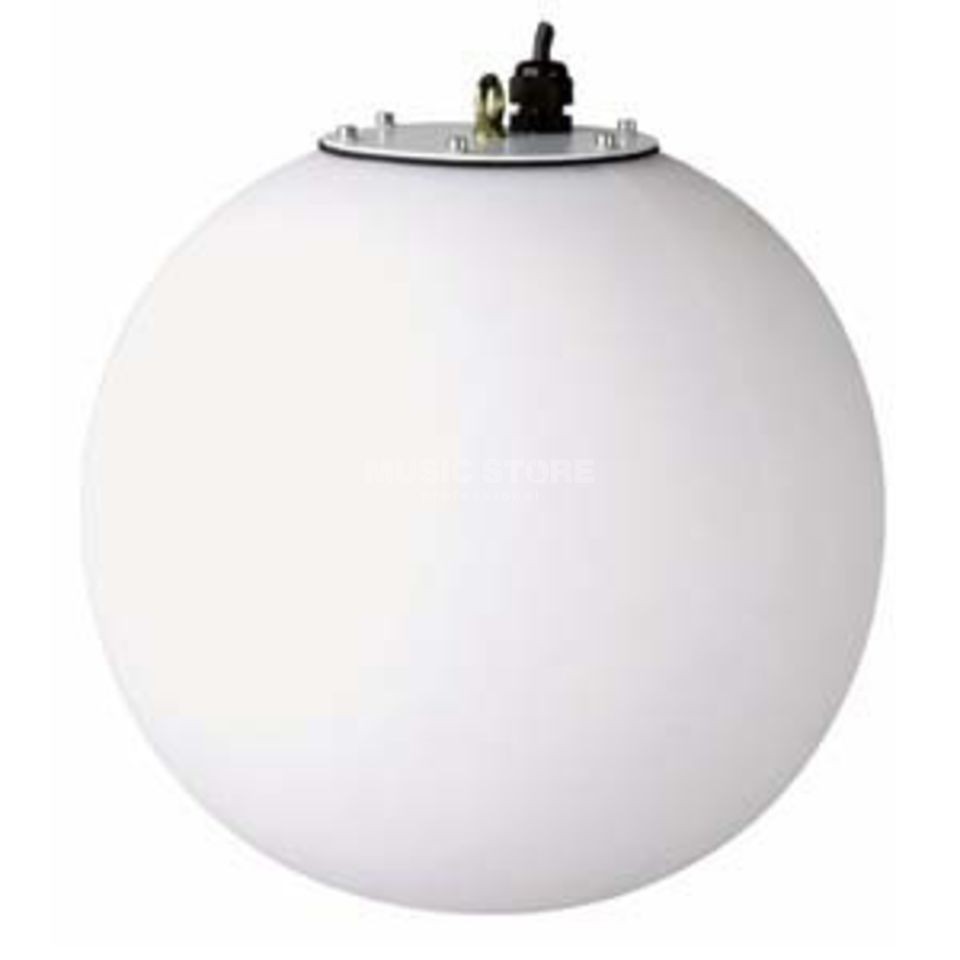 Showtec LED Sphere Direct Control 50cm  Produktbillede