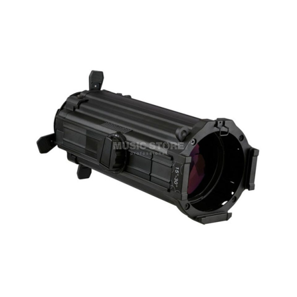 Showtec Performer Profile Zoom Linse 15-30° Product Image