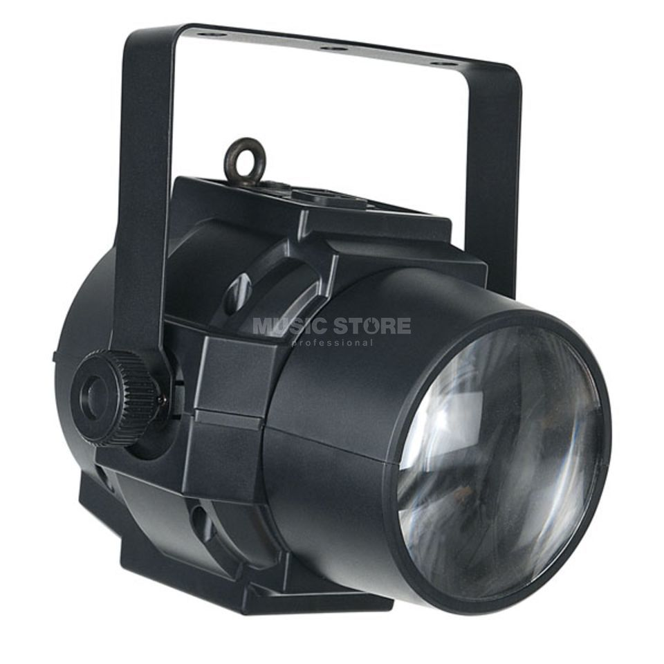Showtec Phantom Powerbeam LED 10  Produktbillede