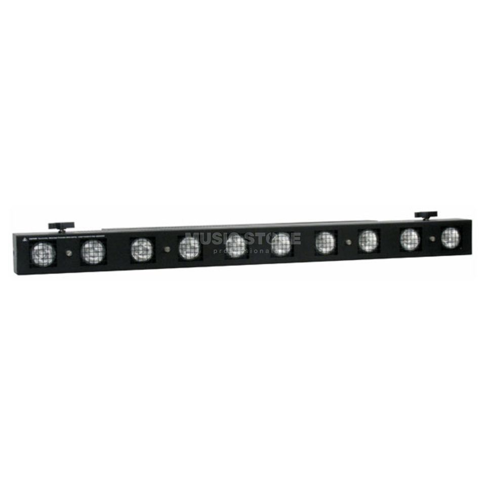 Showtec Sunstrip Active MKII Stage Blinder Produktbild