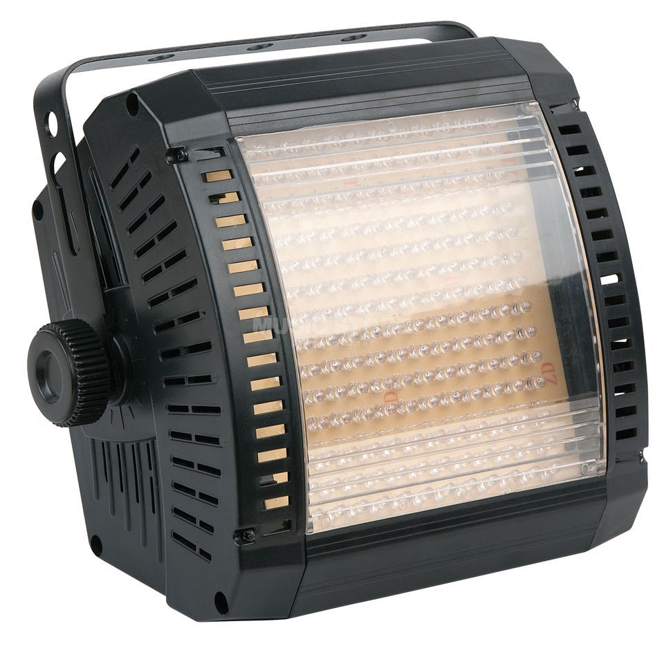 Showtec Technoflash 168 LED Strobe, 32 Watt Produktbild
