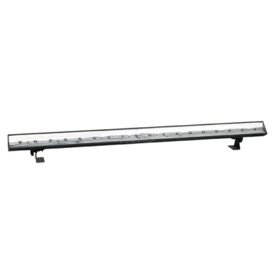 Showtec UV LED Bar 100cm  Produktbild