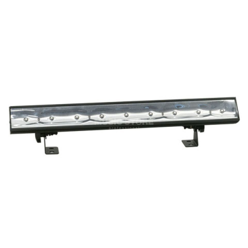 Showtec UV LED Bar 60cm  Produktbillede