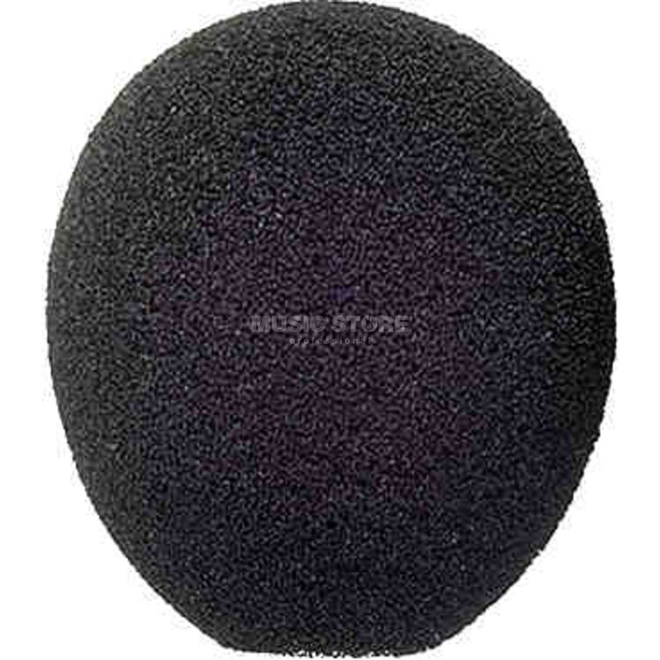 Shure A99WS Ball Foam Windscreen    Produktbillede