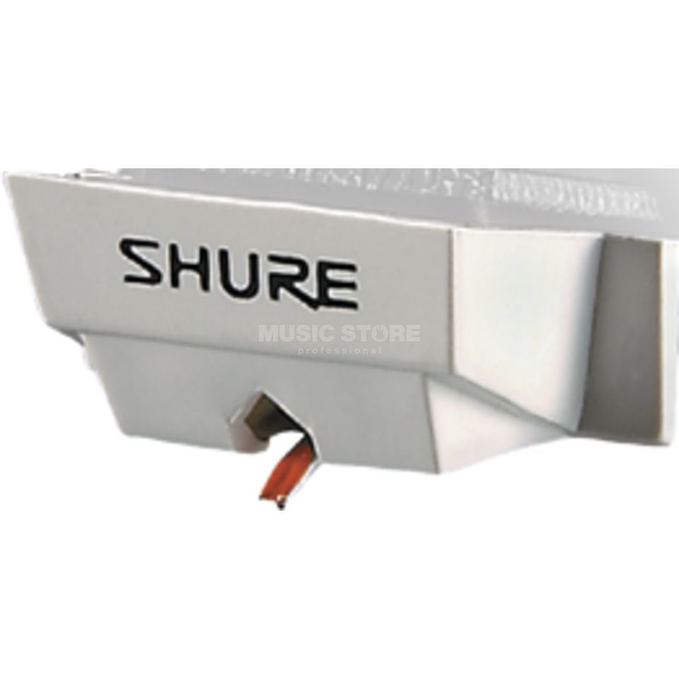 Shure N35X / Replacament Needle  for M35X Product Image