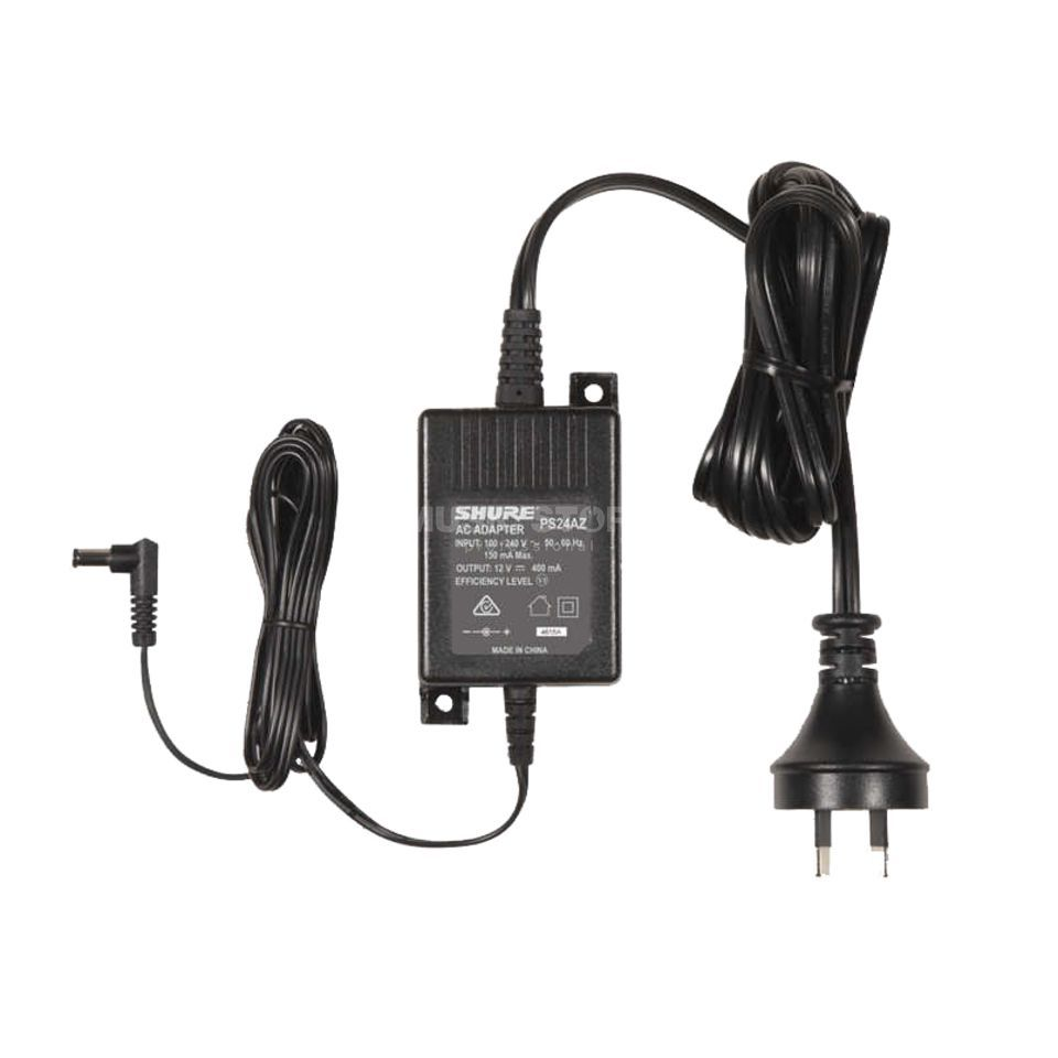 Shure PS24E Product Image