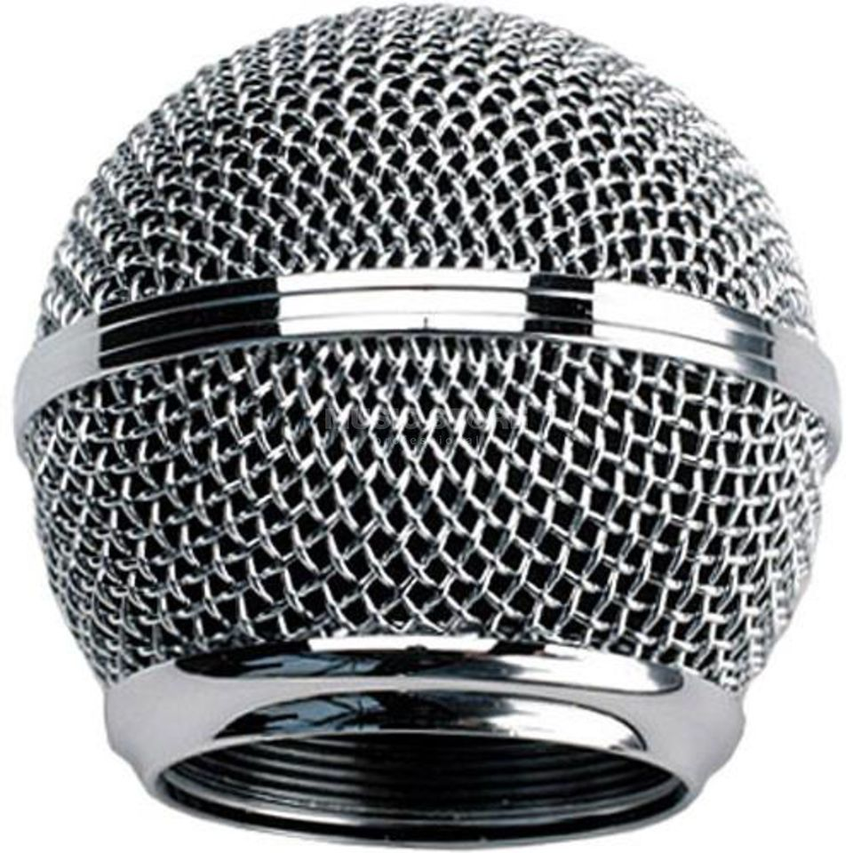 Shure RS65 Capsule SPECIAL for 565 SD Produktbillede
