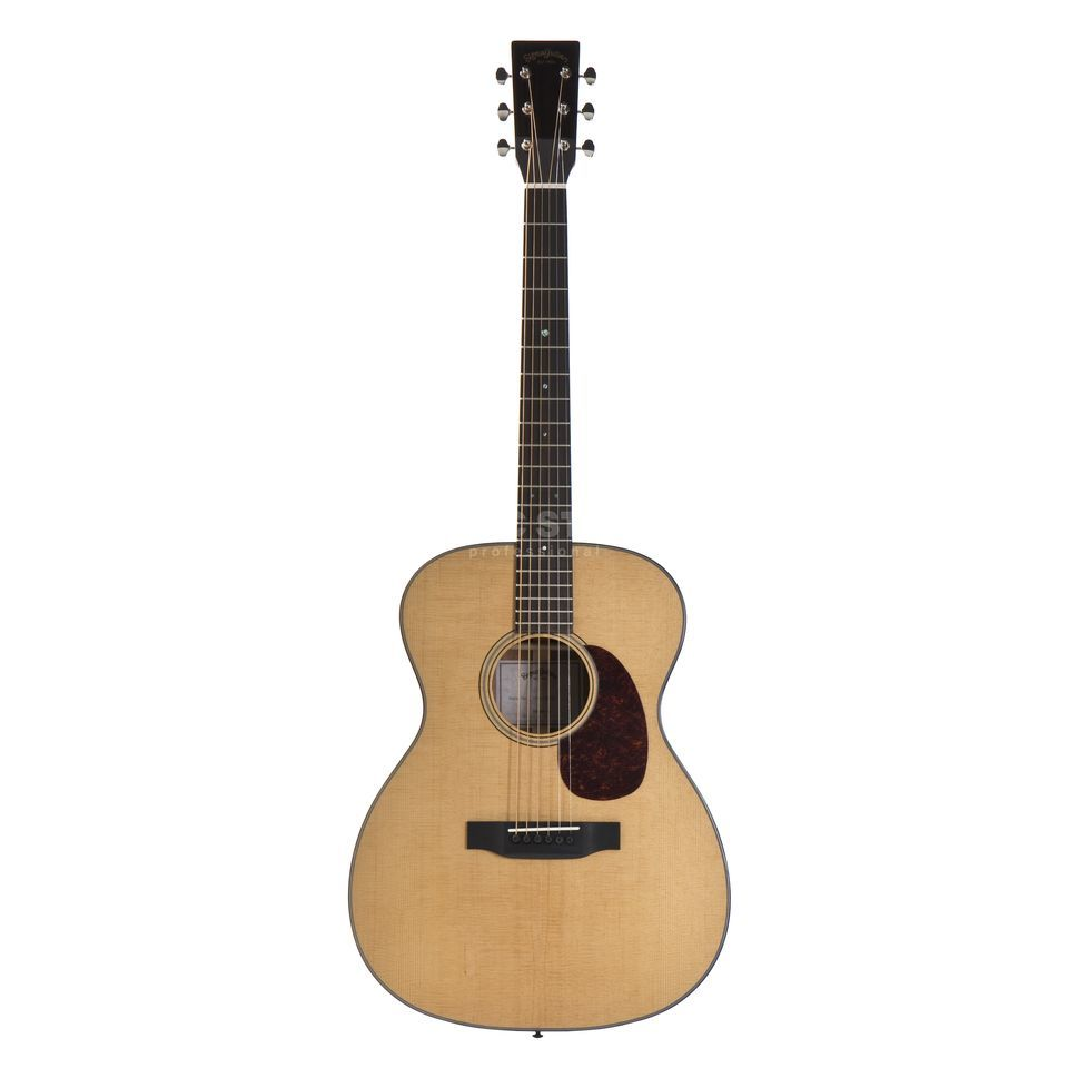 Sigma Guitars S000M-18 Product Image