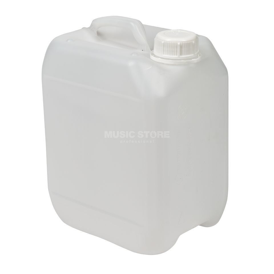 Smoke Factory 5ltr. Kanister leer Product Image