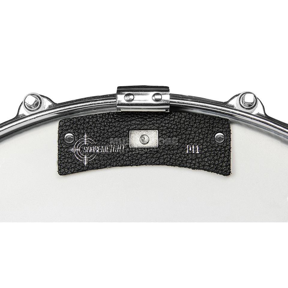 Snareweight Damper M1 Leather Product Image