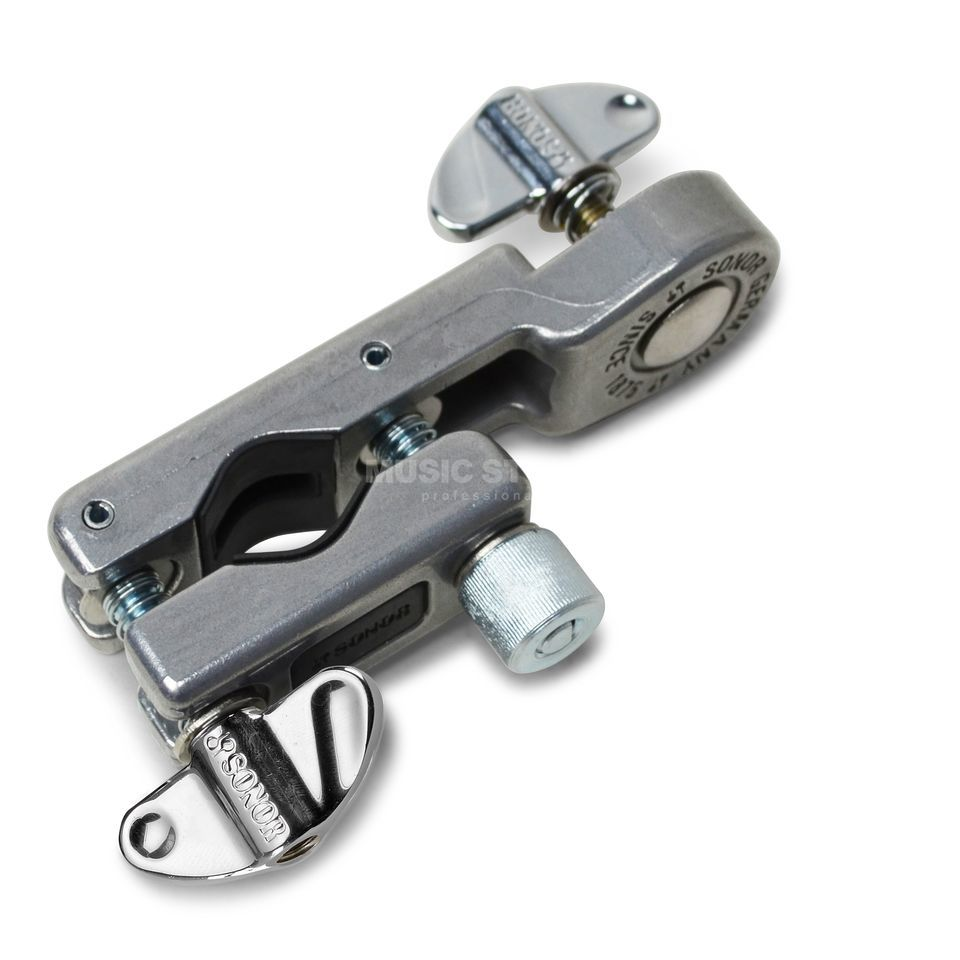 Sonor Basic Clamp MH-BC Product Image