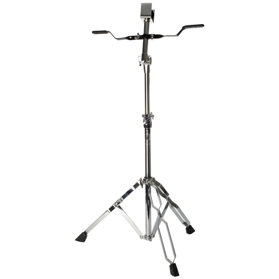 Sonor Bongo stand BOST  Produktbillede