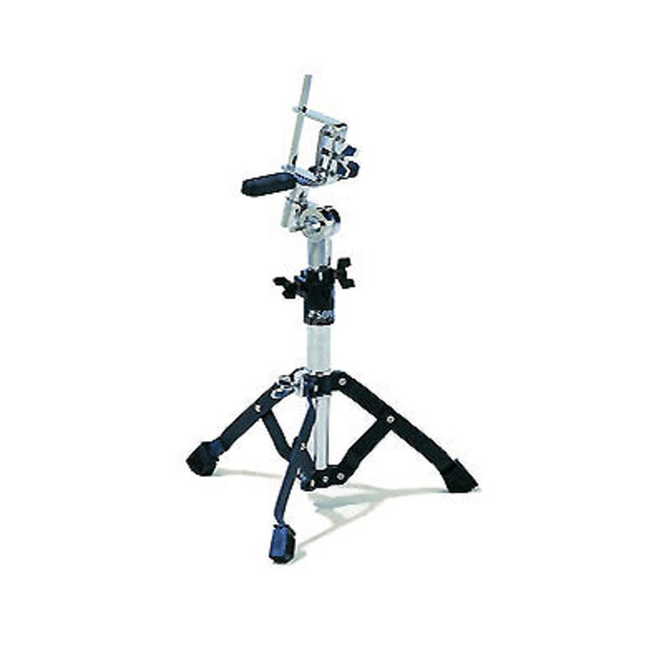 "Sonor Bongo stand ""Sit Down"" BST-L  Product Image"